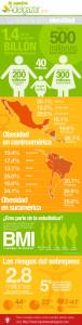 infograficov2